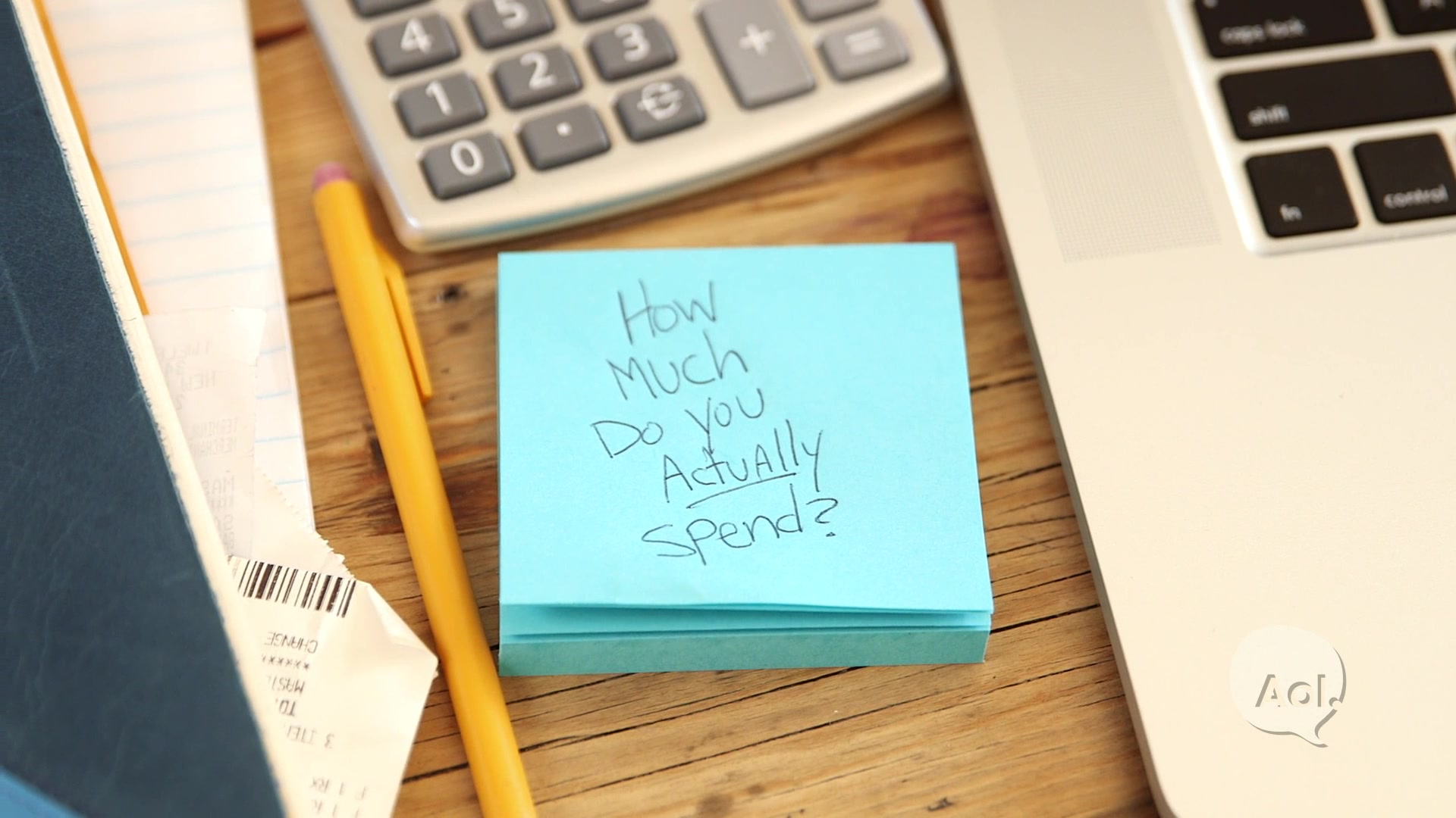 Simple Strategies to Boost Your Budget