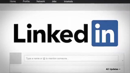 The Top 10 Most Overused Buzzwords On LinkedIn