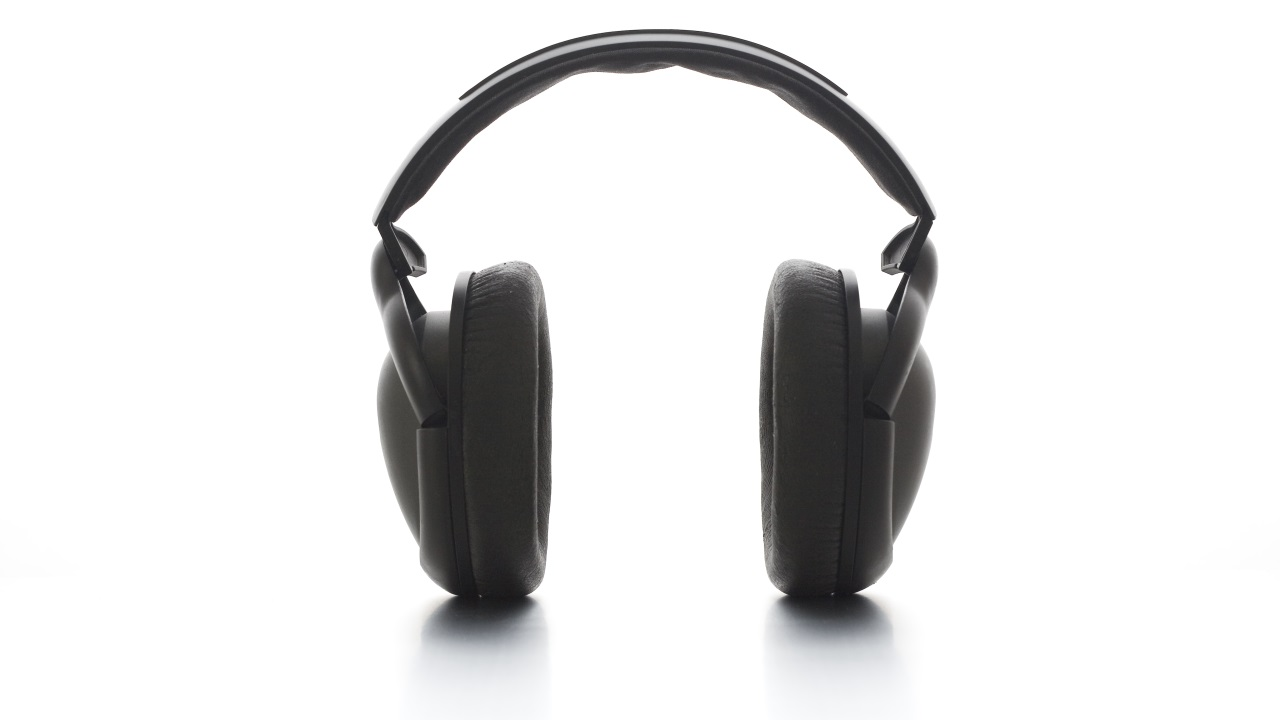 18 Best Headphone Brands