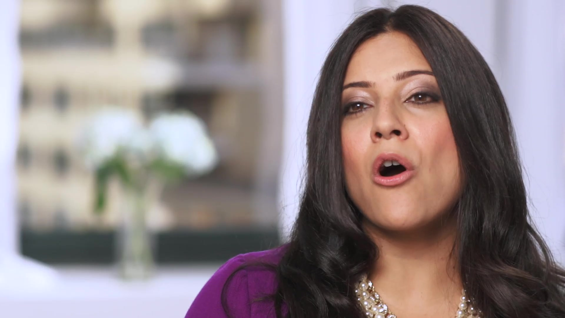 Reshma Saujani: Women Supporting Women
