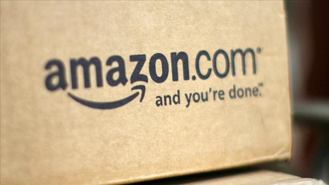 A Tougher Review in Store for Amazon