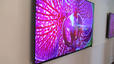 The TVs of CES 2015