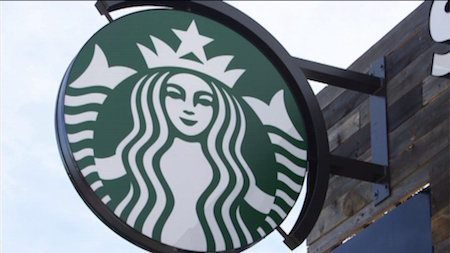 Study: Starbucks Linked To Rising Home Property Value