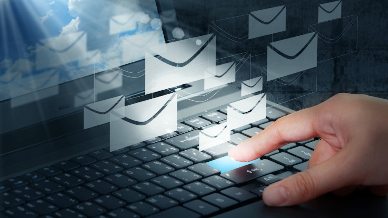 How to Conquer Your E-Mail Inbox