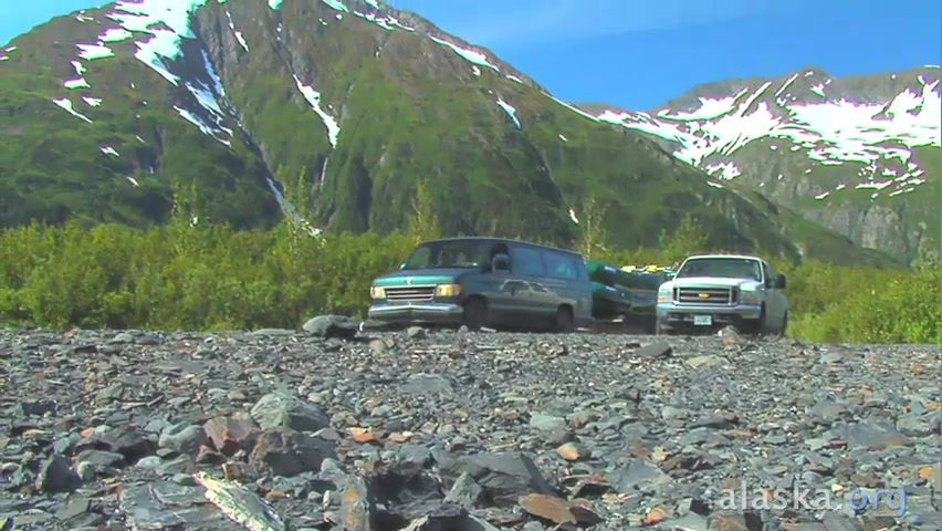 Here 39 s what it 39 s like to visit whittier alaska the What s it like to live in a small town