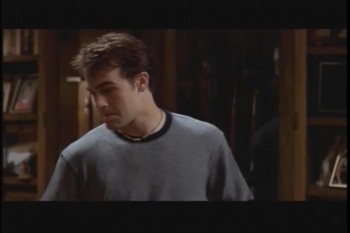 Varsity Blues - Clip