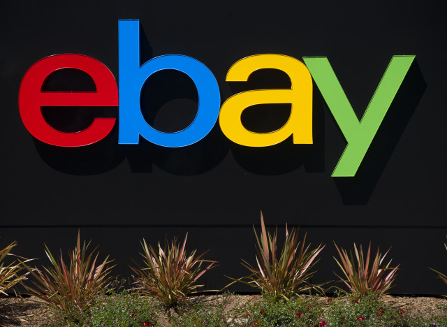 Majority Of Ebay Users Now Prefer 'Buy It Now' To Auctions