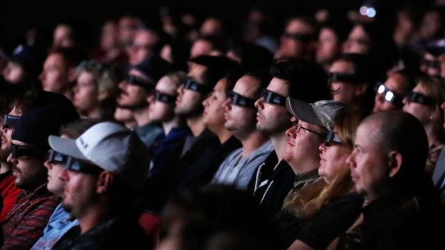 Five Things Movie Critics Won't Tell You