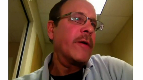 Cancer Survivor On Effectiveness Of Oncology Rehab