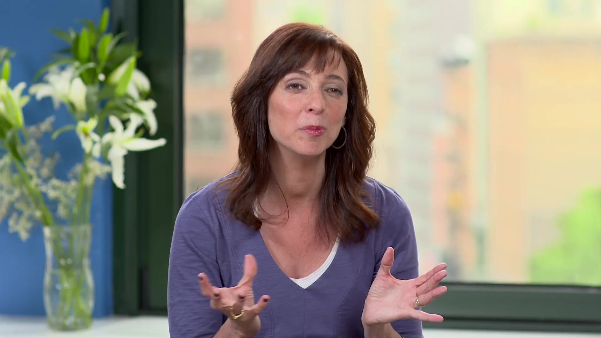 Susan Cain: What Is An Introvert?