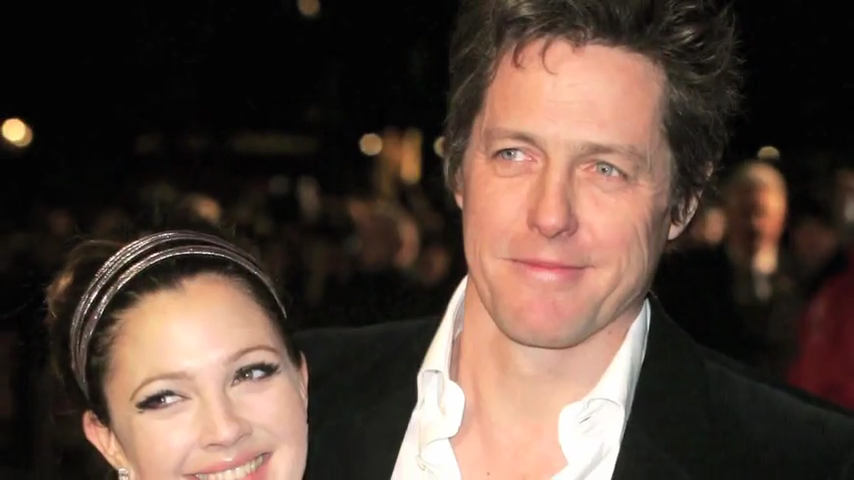 Top 10 Fun Facts About Hugh Grant