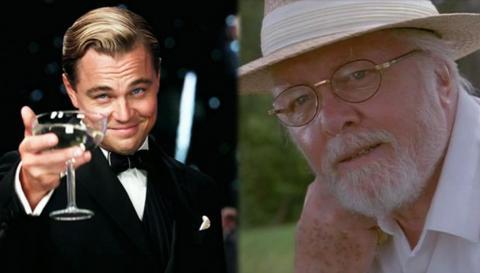 Top 10 Movie Millionaires