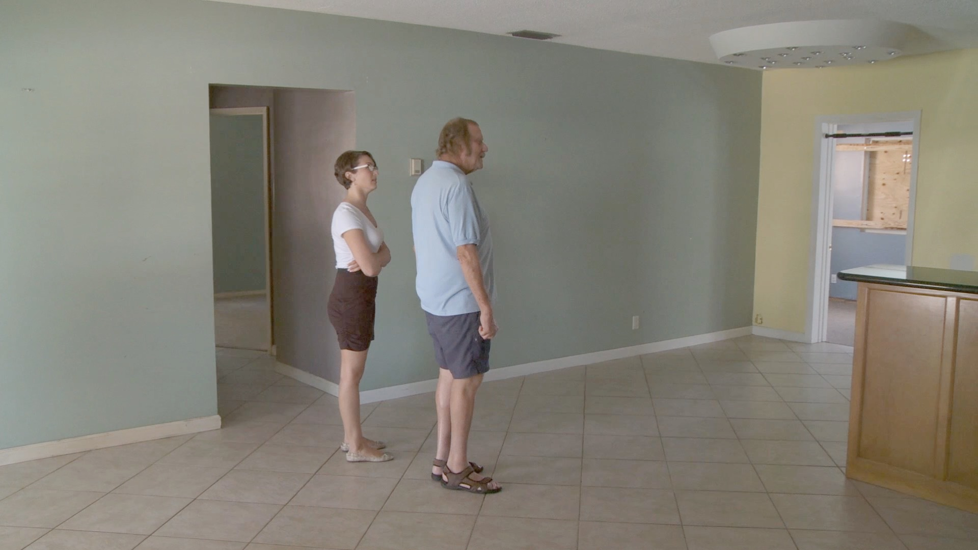 Home Buying 101: Buying Step by Step