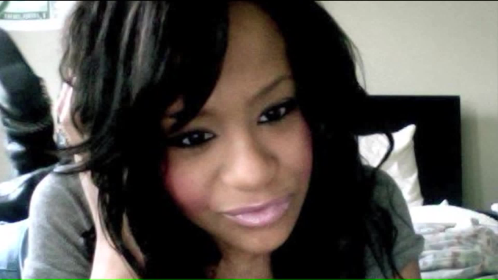 Initial Autopsy On Bobbi Kristina Brown Finds No Obvious Cause of Death