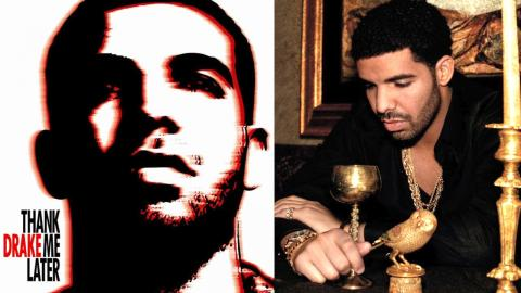 Top 10 Drake Songs
