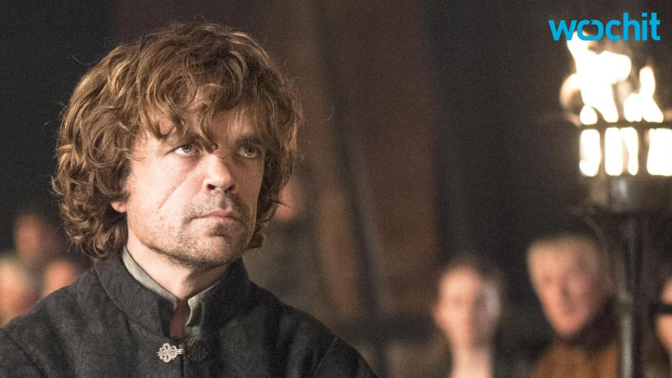 'Game of Thrones': 2 Biggest Changes From Book to TV