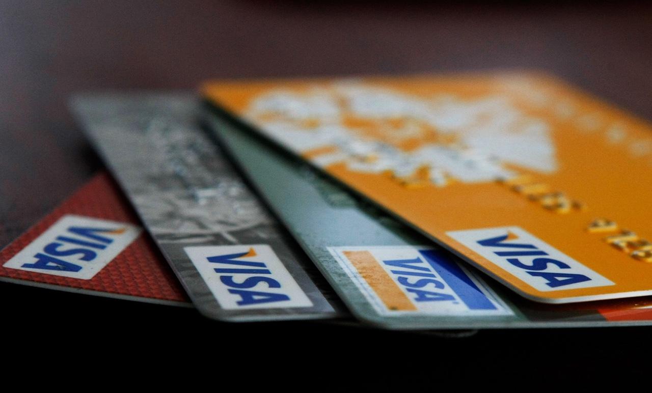 Millennials and Debit Cards
