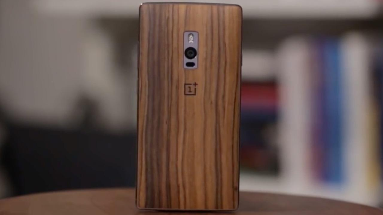 What Is OnePlus?