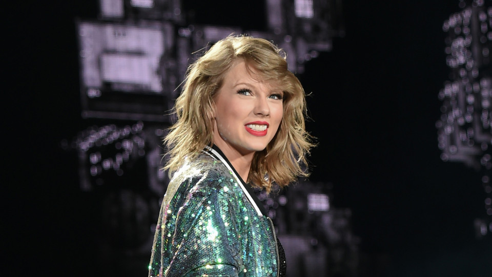 Taylor Swift Files Countersuit Against Radio DJ Accused Of Assaulting Her