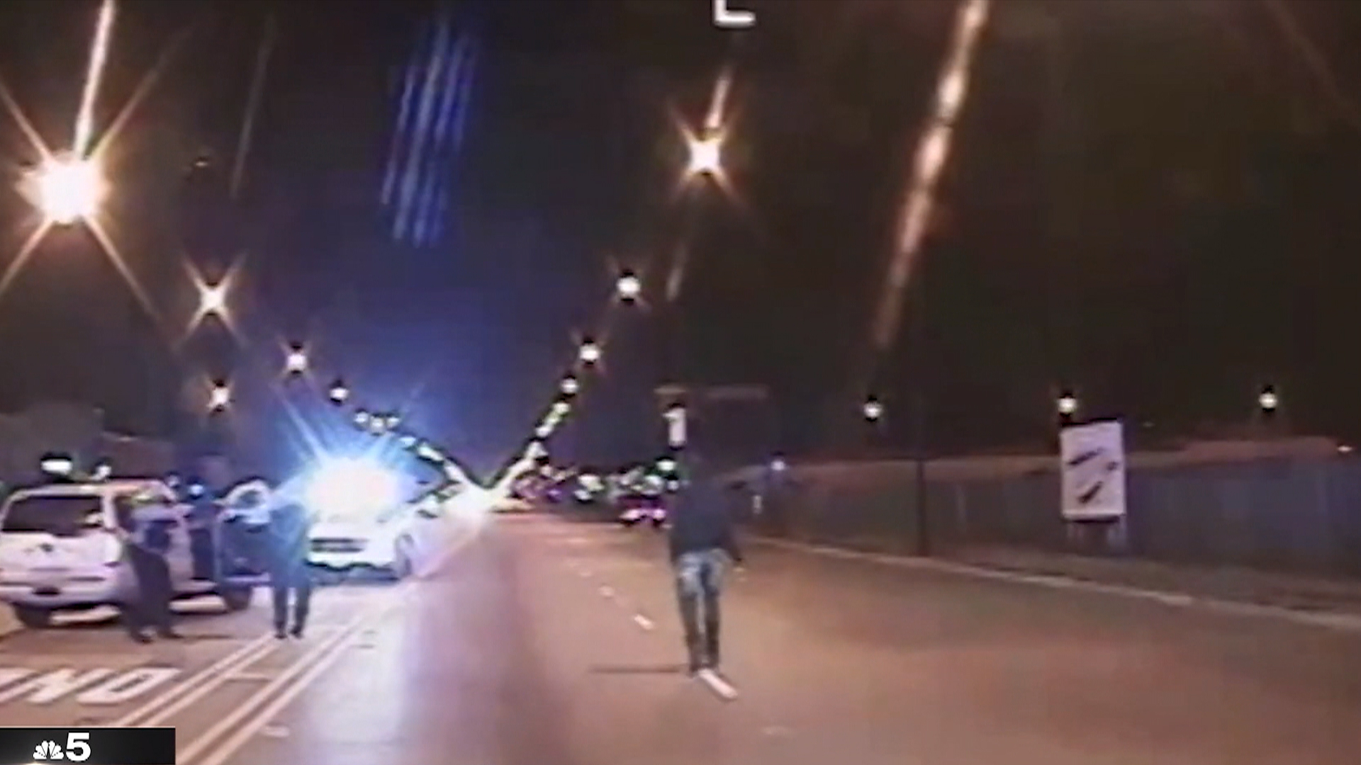 Inside The Laquan McDonald Shooting
