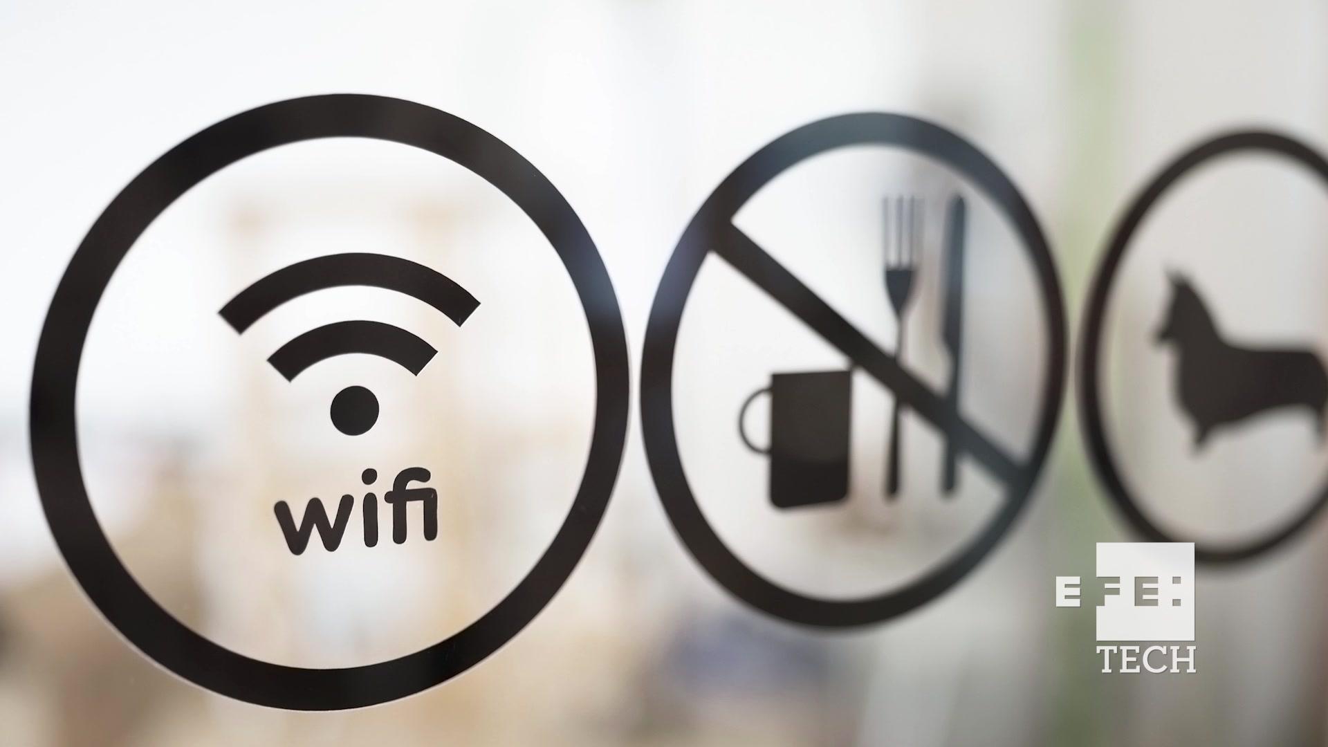 It's a Wi-Fi World with ProjectFi