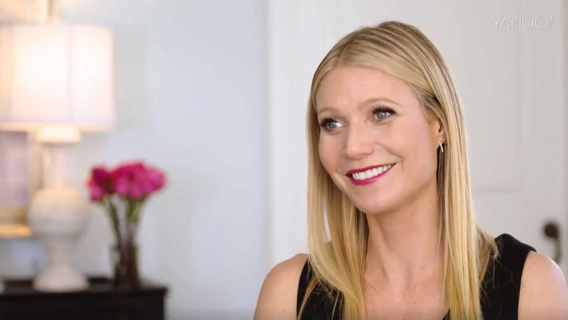 Gwyneth Paltrow's Diet Includes Oreos