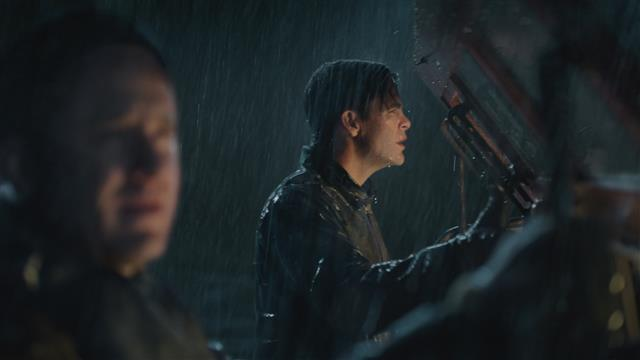 Movie Clip: 'The Finest Hours'