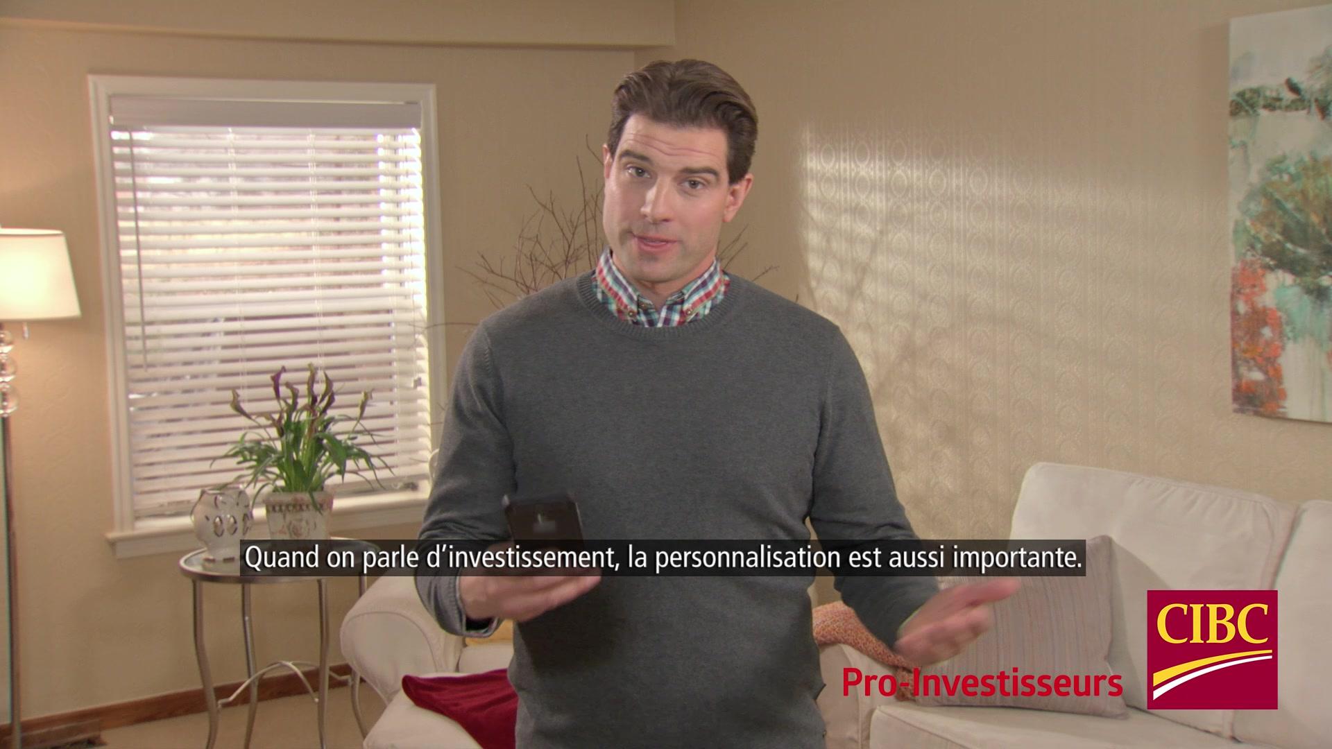 20931_FR_CIBC_Investors Edge_Episode 2 - Personalization_FINAL_Video ID-21093