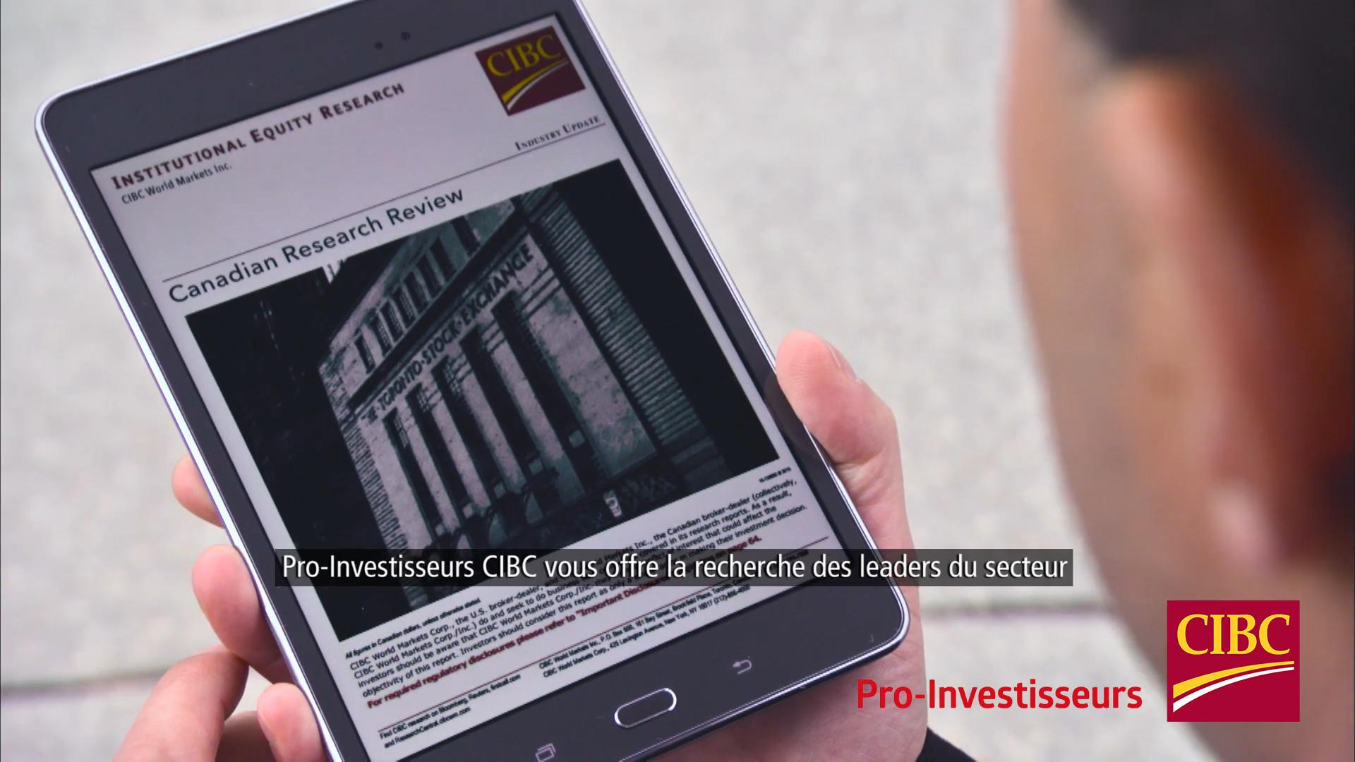 20931_FR_CIBC_Investors Edge_Episode 1 - Research_FINAL_Video ID-21092