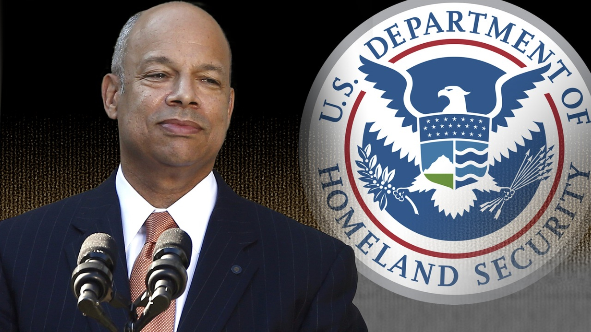 Homeland Security: No Credible Super Bowl Threat