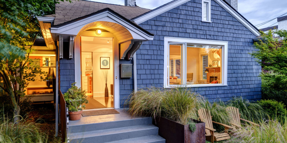 5 Inexpensive Upgrades That Can Increase Your Home's Value