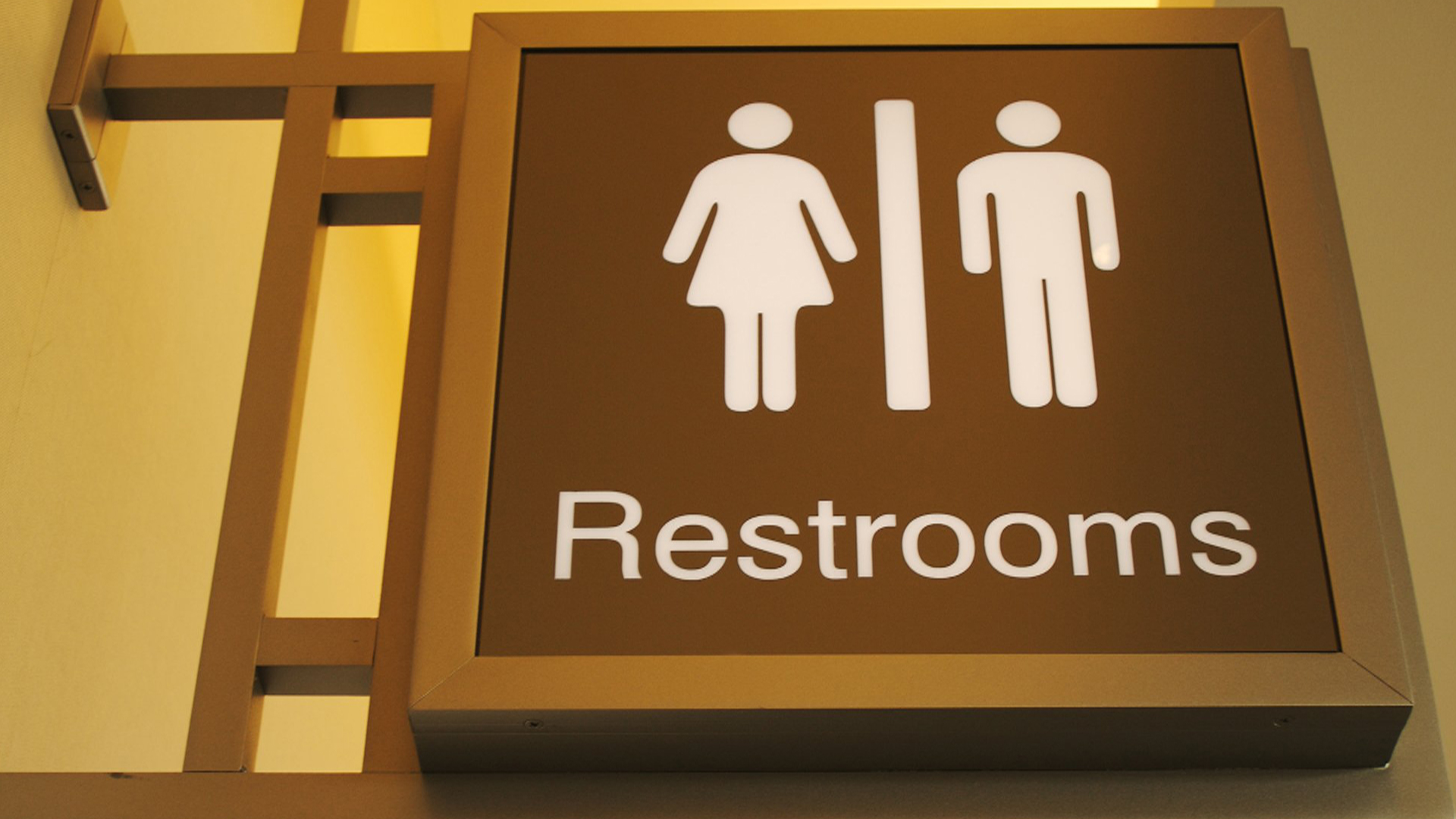 Transgender student asks us high court to keep out of - Transgender bathroom pros and cons ...