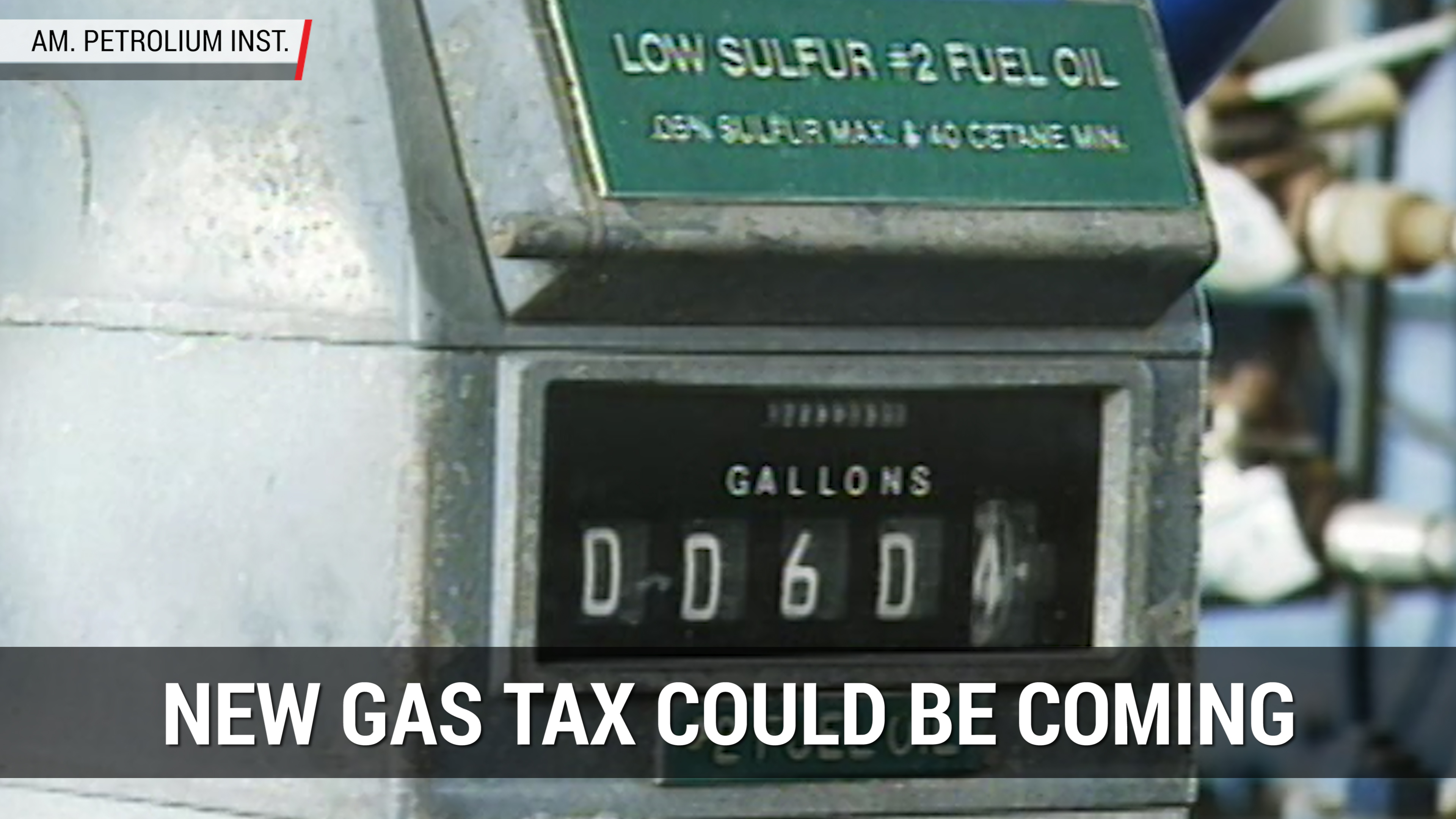 Obama Proposes $10 Per Barrel Gas Tax | Autoblog Minute