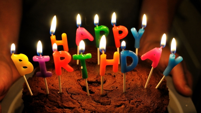 'Happy Birthday' Song Will Be Public Domain, Judge Rules