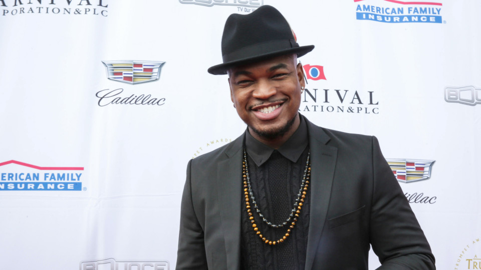 Ne-Yo Says He 'Expected More Hatred' To Follow  'The Wiz Live'