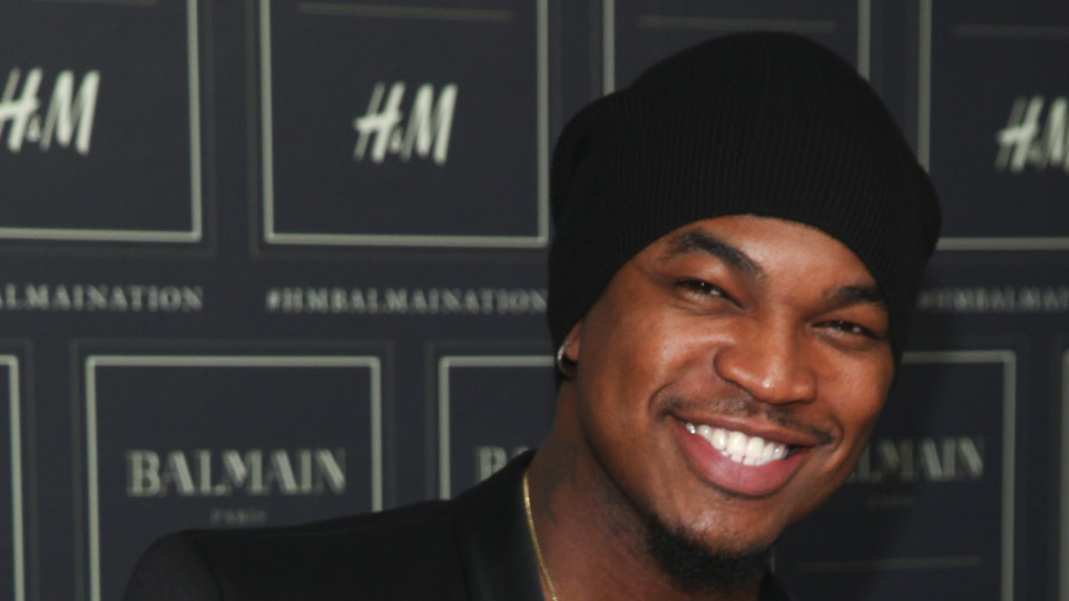 Ne-Yo Shares Number 1 Tip For Parents-To-Be