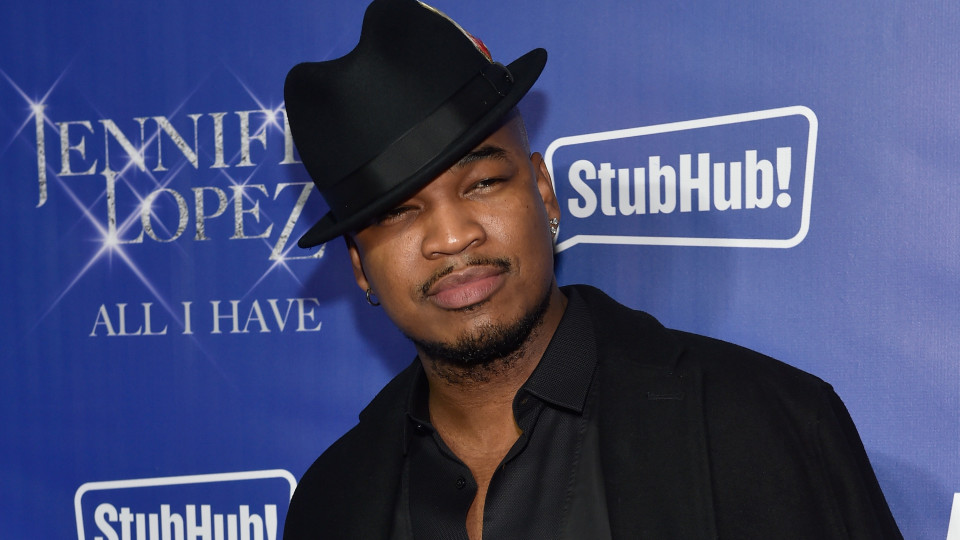 Ne-Yo: Beyoncé 'Has The Right' To Celebrate Her Blackness On 'Formation'