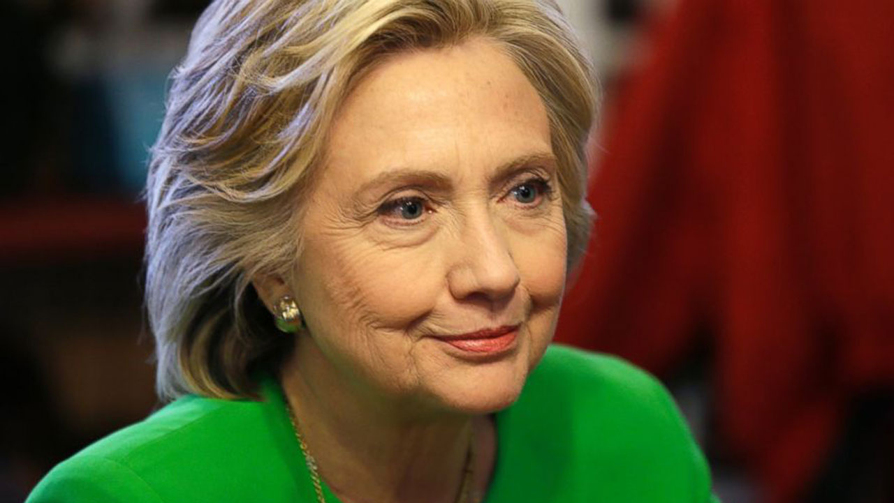 Super Delegates Give Clinton Tie, Despite NH Primary