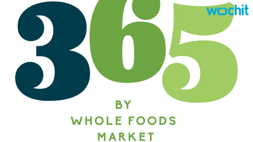 Whole Foods Releases Details of New Chain '365'