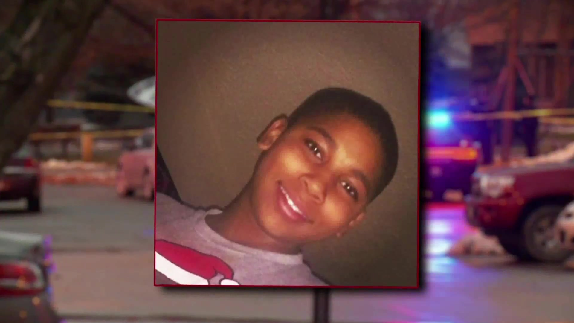 Report: EMS Supervisor Investigated Over Alleged Comments About Tamir Rice