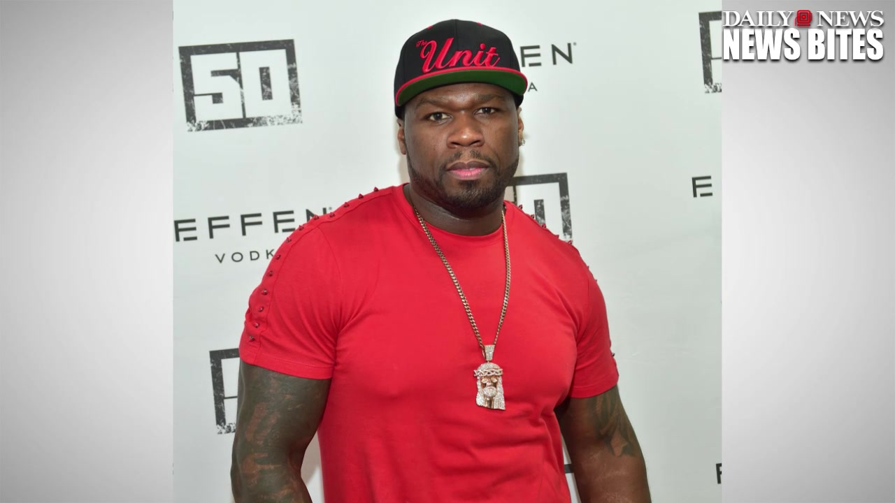 Judge Orders 50 Cent to Explain Instagram Cash Stacks Court