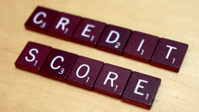 When You Buy a Home, How Important Is Your Credit Score?