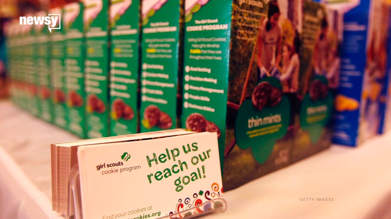 St. Louis Archdiocese Urges Catholics Not to Support Girl Scouts