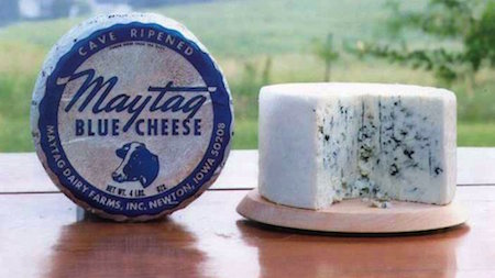 Whole Foods Recalls Cheese Over Listeria Concerns