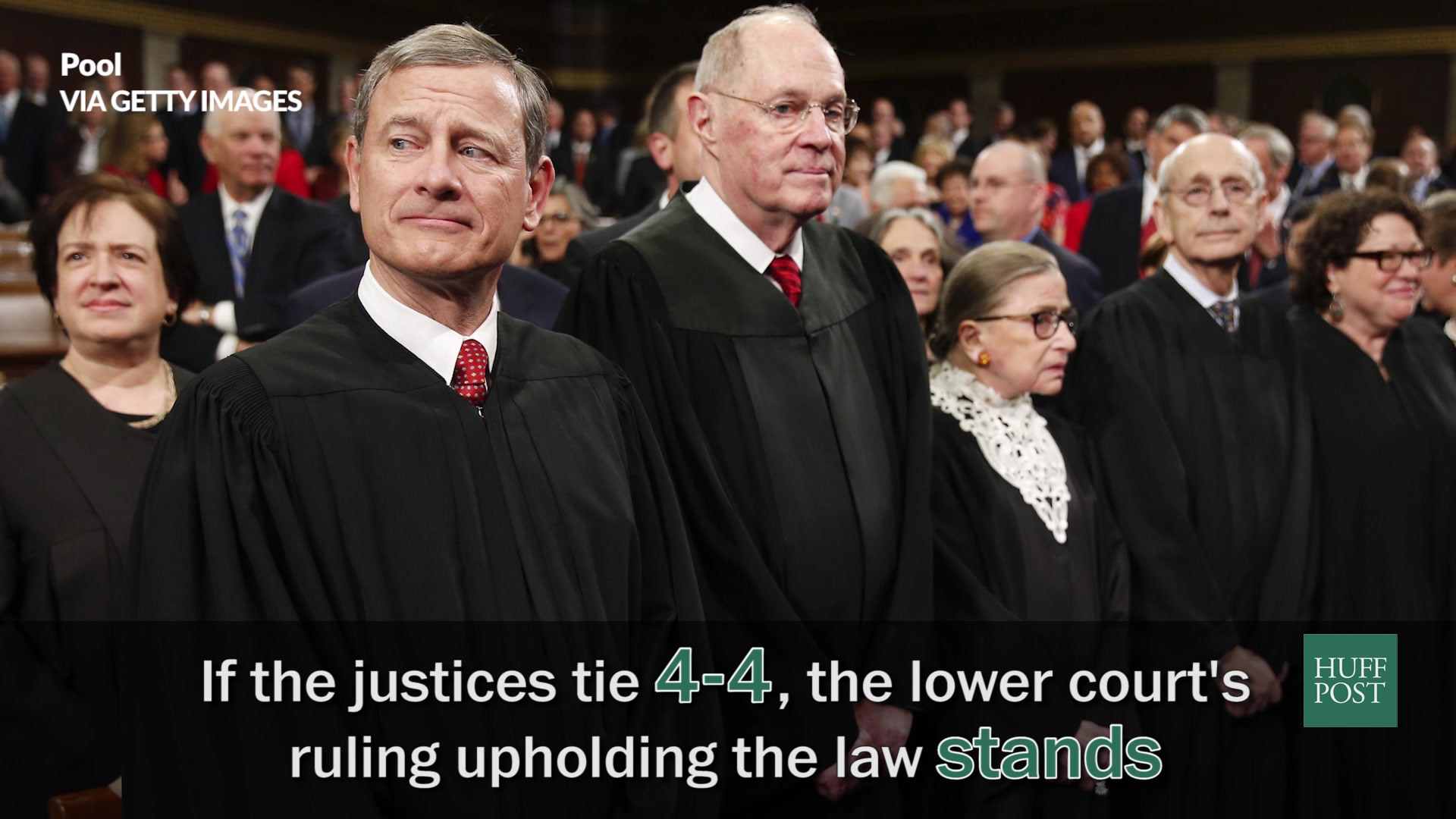 Supreme Court To Hear Texas Abortion Case
