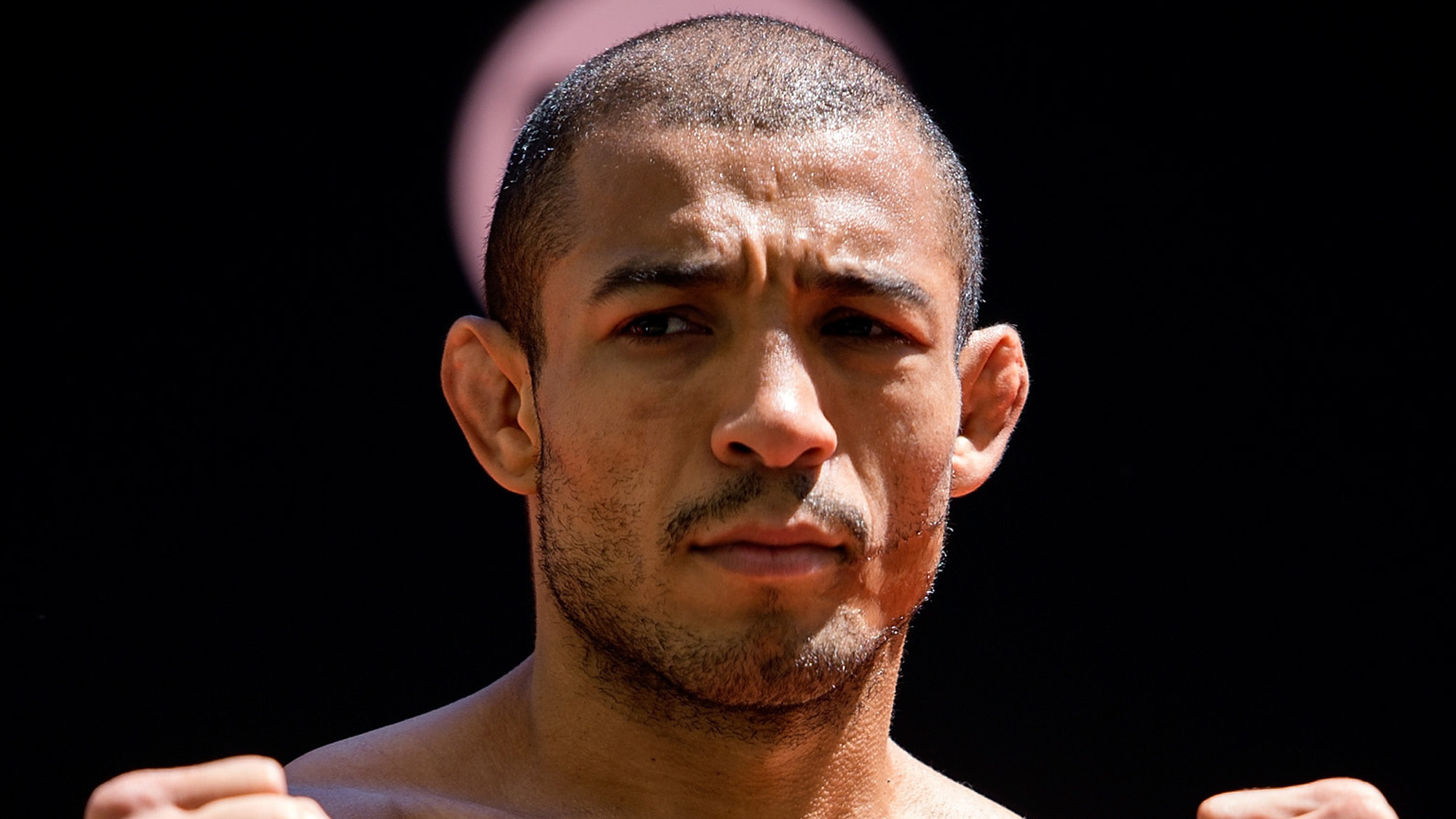 Jose Aldo Explains Why He Turned Down UFC 196 Fight Against Conor McGregor