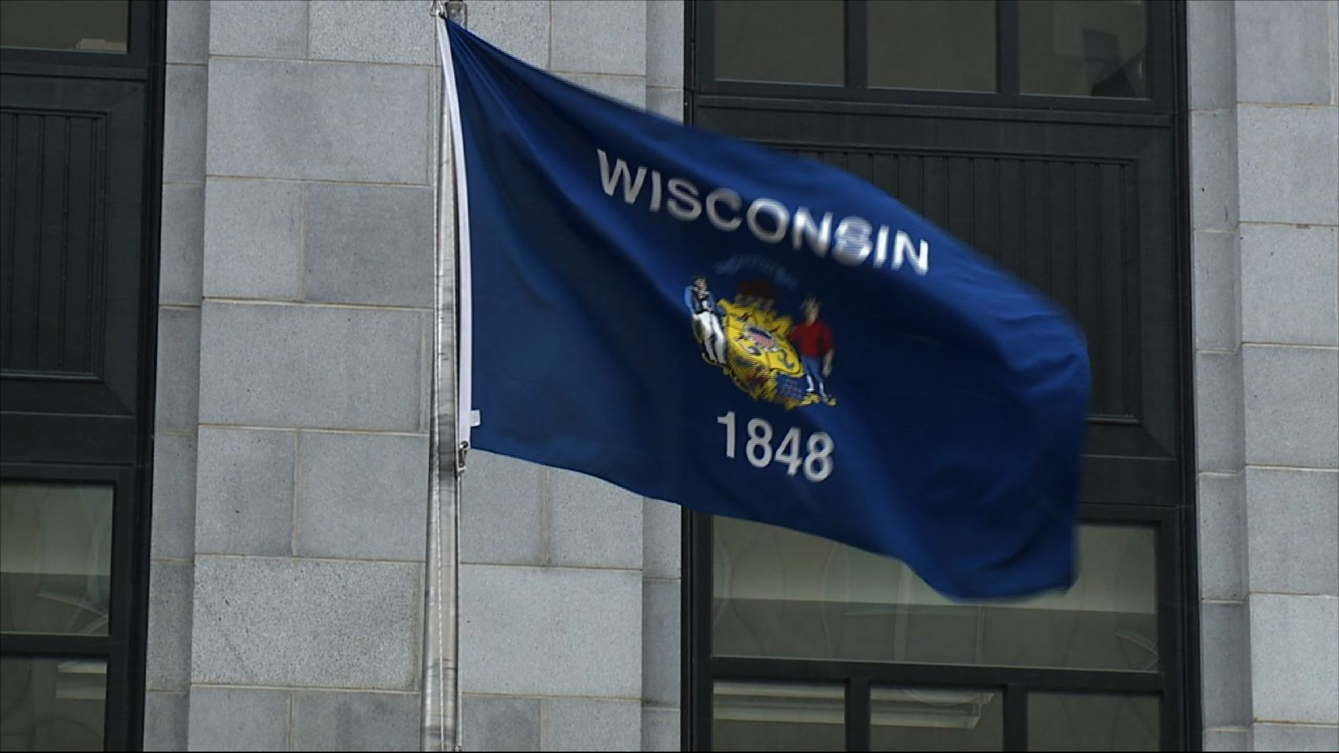Infection Linked to 18 Deaths in Wisconsin
