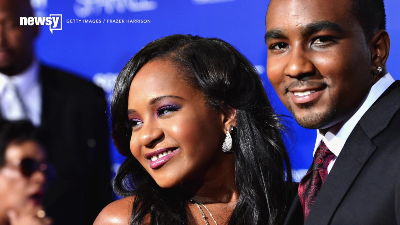 Bobbi Kristina Brown's Autopsy Reveals Water, Drugs Led to Death