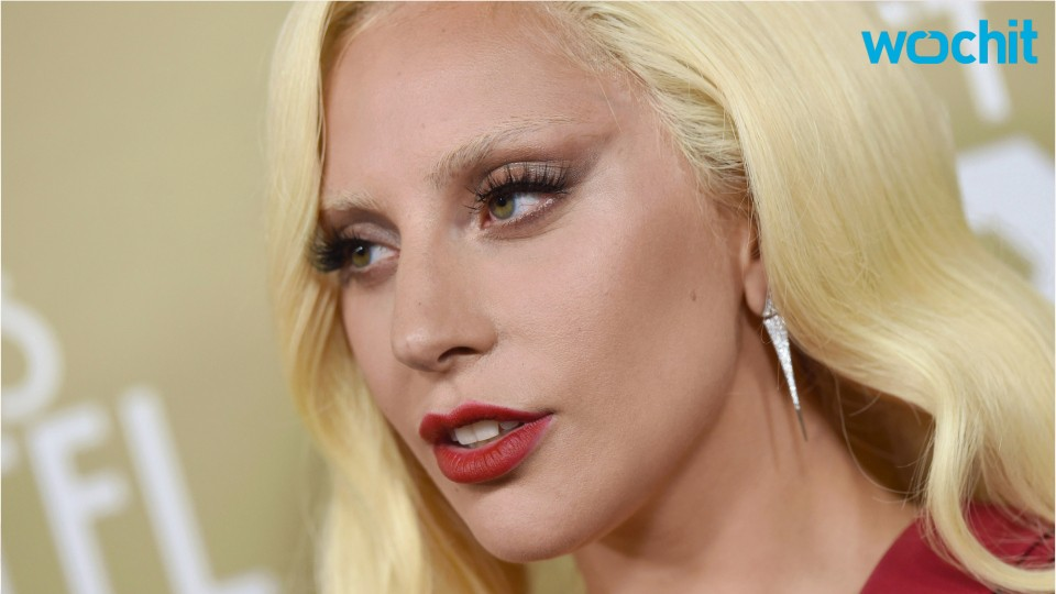 Will Gaga Return to American Horror Story?