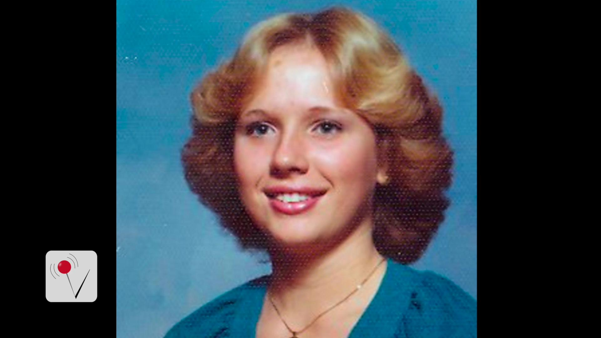 Arrest Made in 36-Year Old Cold Case Murder